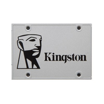 SSD Kingston UV500 120GB