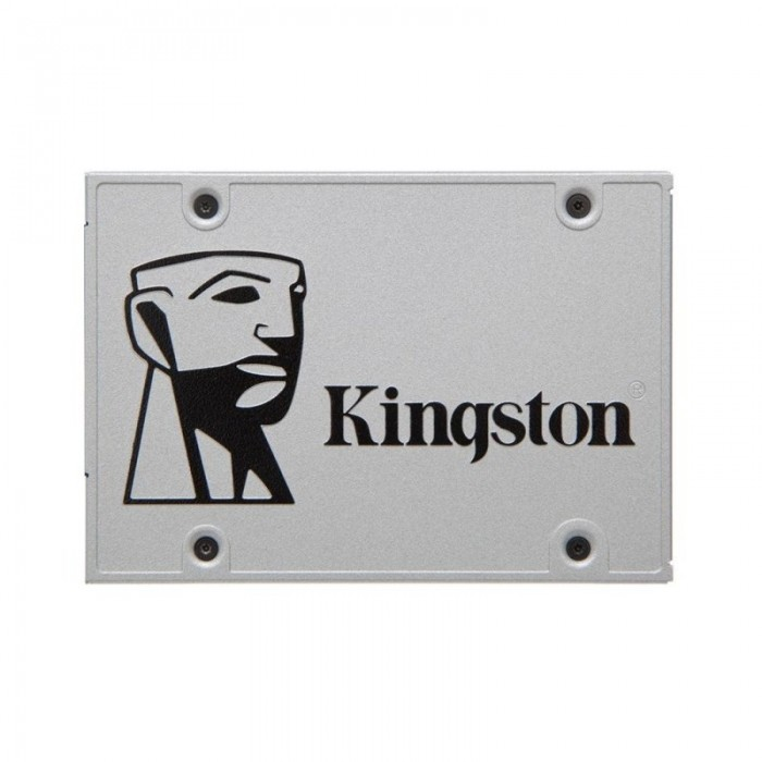 SSD Kingston UV500 240GB