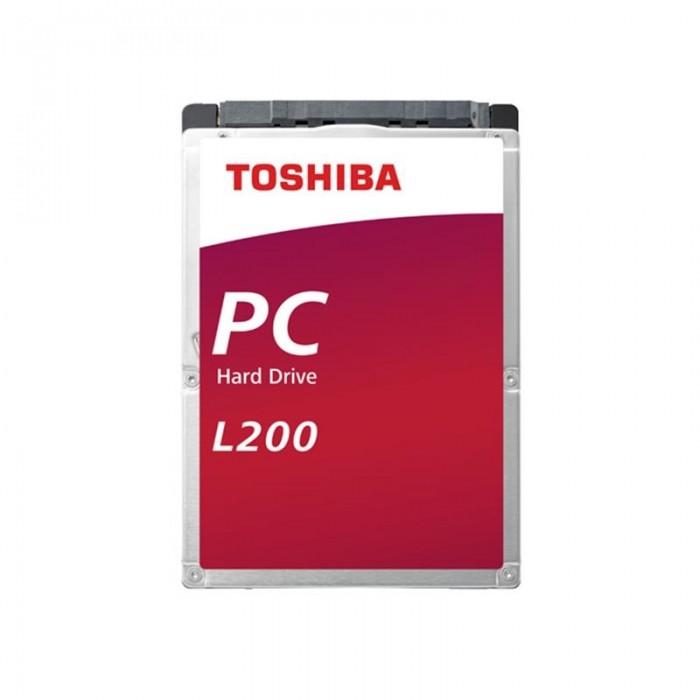 Toshiba HDWL110UZSVA HD 1TB 2.5