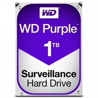 Western Digital WD10PURZ 1TB