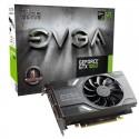 EVGA NVIDIA GTX 1060 3GB DDR5