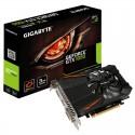 NVIDIA GTX 1050 3GB DDR5