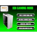 Ordenador Rdi Gaming Basic