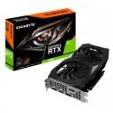 Gigabyte NVIDIA RTX 2060 OC 6GB DDR6