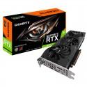 Gigabyte RTX 2070 WF3 8GB DDR6