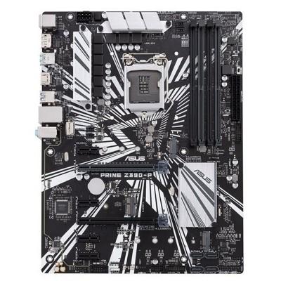 ASUS PRIME Z390-P ATX LGA1151