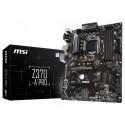 MSI Z370-A PRO ATX LGA1151