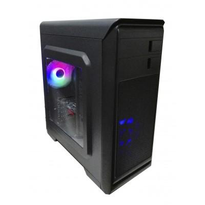 Ordenador Gaming Nox I5