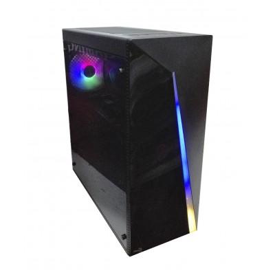 Ordenador Rdi Gaming Aercool I7