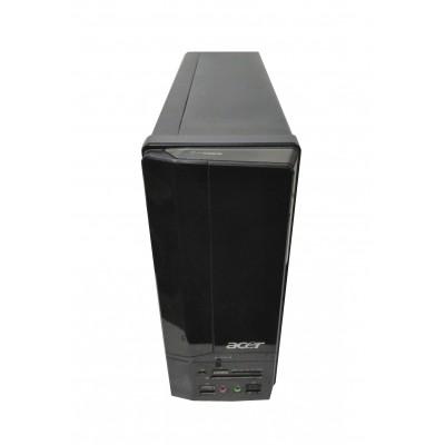 Ordenador ocasion Acer Mini