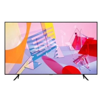 """Televisor Samsung Q550Q60TA 50"""""""