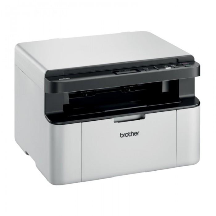 Impresora Multifunción DCP-1610W