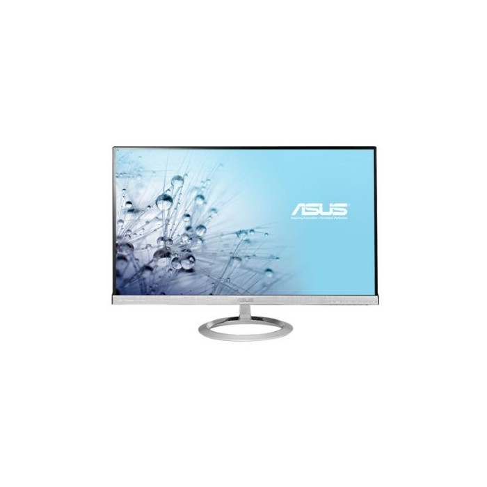 "Asus MX279H Monitor 27"" IPS FHD 5ms HDMI Slim"
