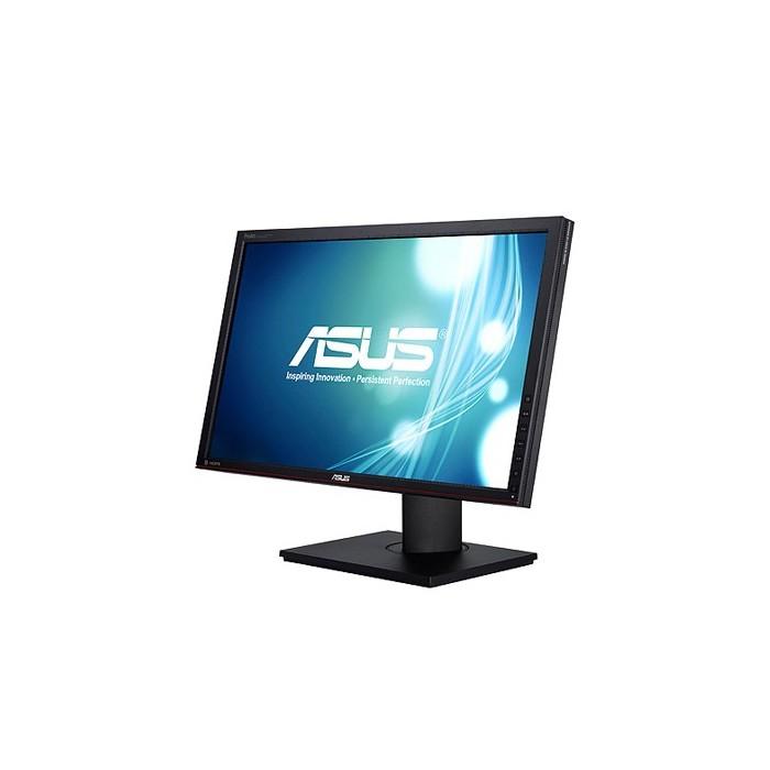 """Asus PA238Q Monitor 23"""" IPS Pivotante"""