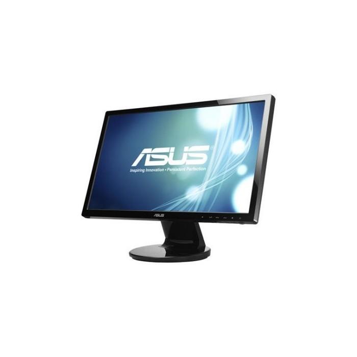 "Asus VE228DE Monitor 21.5"" Led FHD 16:9 5ms VGA"