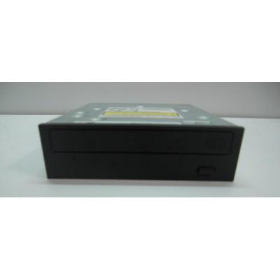 GRABADORA DE DVD DVR-11DBK