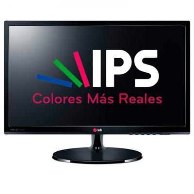 "LG 22EA53VQ-P Monitor 22"" LED IPS 16:9 5ms HDMI"