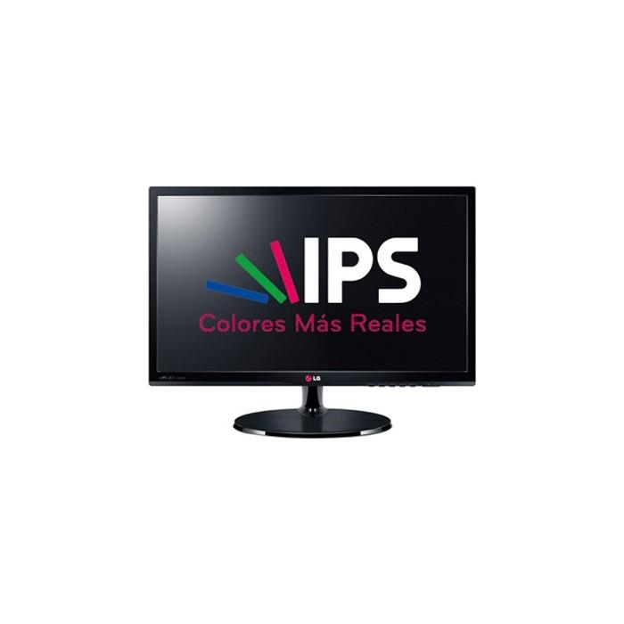 "LG 24EA53VQ-P Monitor 24"" LED IPS 16:9 5ms HDMI"