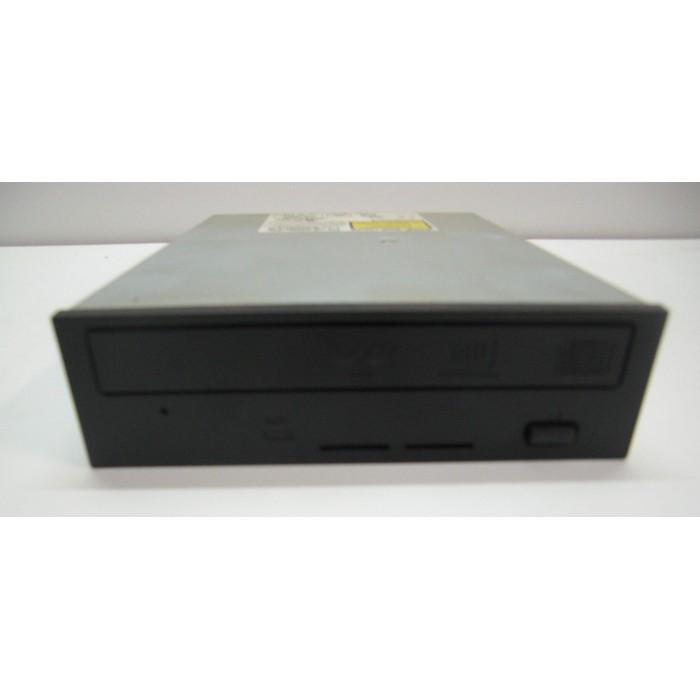 GRABADORA DE DVD DVR-106DB