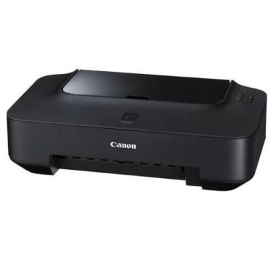 Canon Impresora Pixma IP2700 Inyeccion