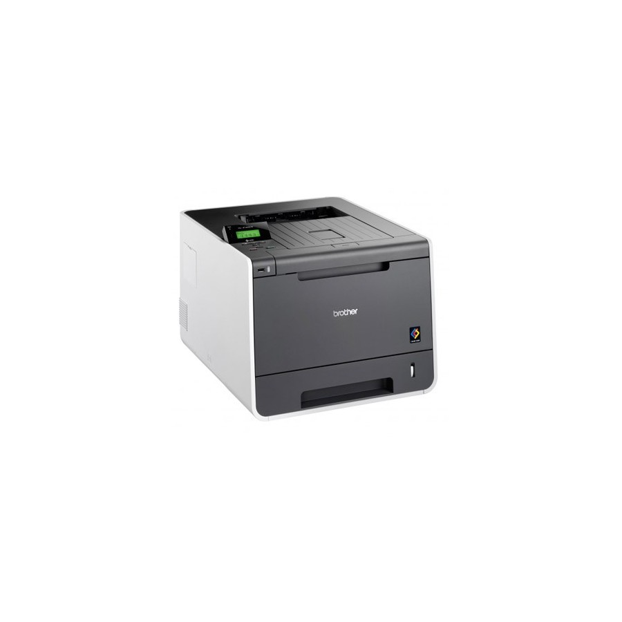 BROTHER 4140CN WINDOWS 7 X64 DRIVER