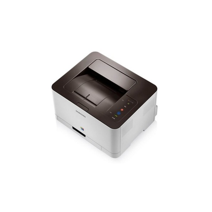 Samsung CLP-365 18ppm/ 4ppm color USB