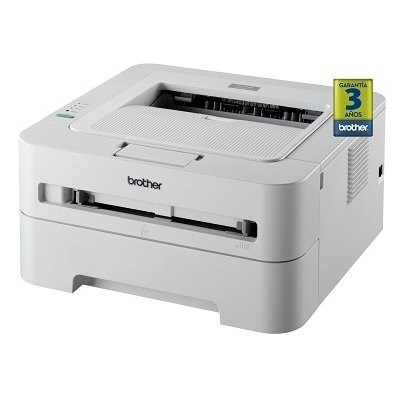 Brother HL-2130 20ppm 8MB USB