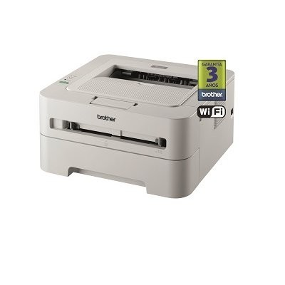 Brother HL-2135W 20ppm 16MB Wifi