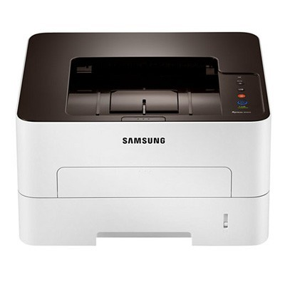 Samsung SL-M2825ND 28ppm 128Mb USB Dúplex RED USB