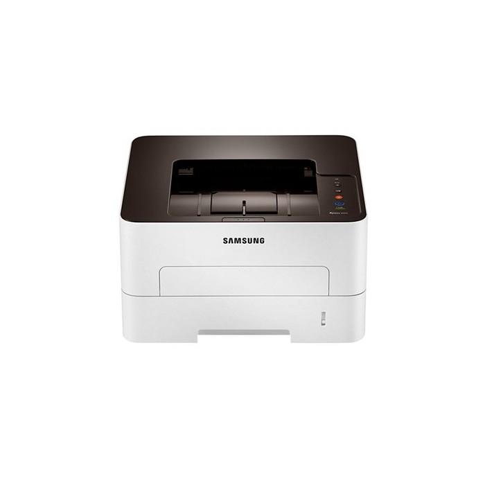 Samsung SL-2625D 26ppm 128Mb USB Dúplex USB