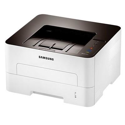 Samsung SL-M2625 26ppm 128Mb USB