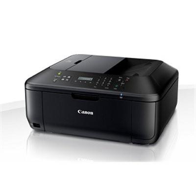 Canon Multifunción Pixma MX455 Inyección Fax Wifi