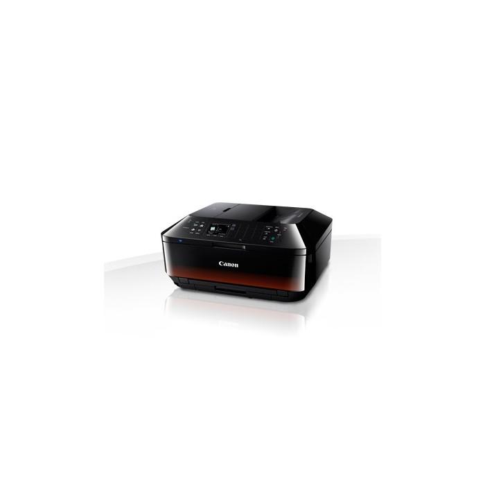 Canon Multifunción Pixma MX925