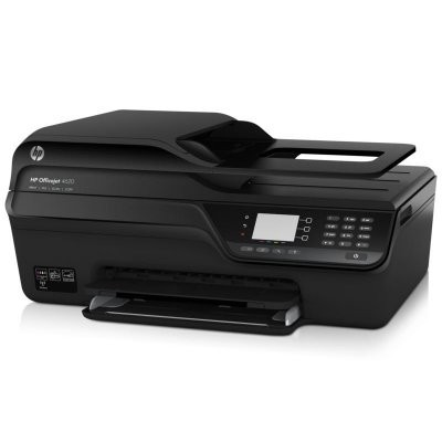 HP Officejet 4620 eAIO Wifi ePrint
