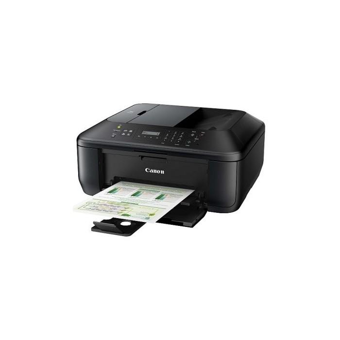 Canon Multifunción Pixma MX395 Inyección Fax