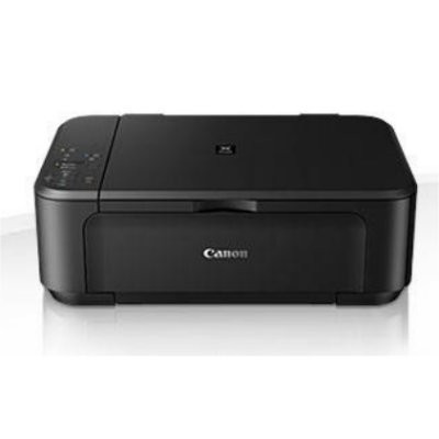 Canon Multifunción Pixma MG3550 Duplex Wifi