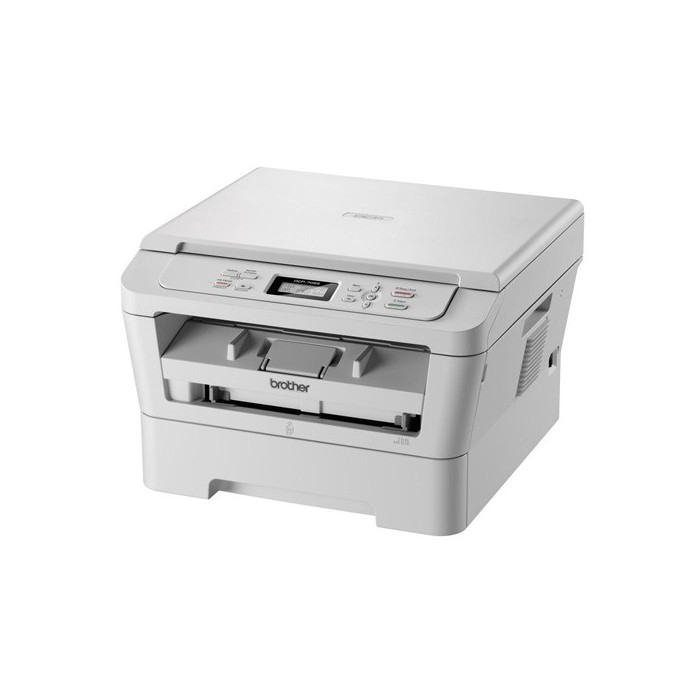 Brother DCP-7055 20ppm 16MB USB