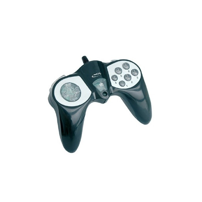 NGS Gamepad Hornet USB (PC)