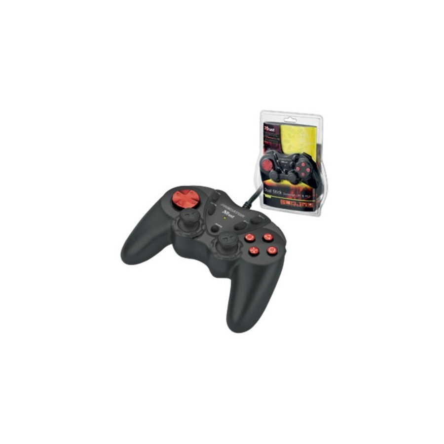 GAMEPAD GM-1520 DRIVERS WINDOWS XP