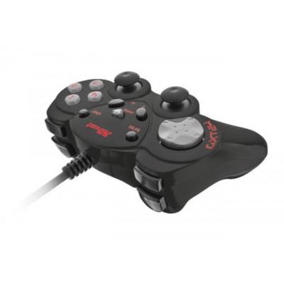 GAMEPAD GXT24 PC TRUST
