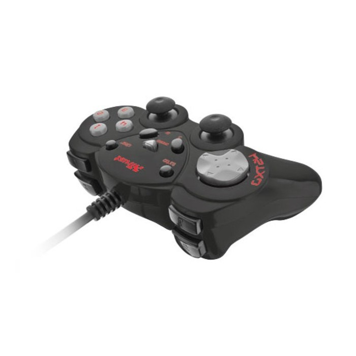 GAMEPAD GXT24 PC TRUST