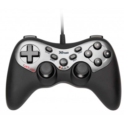 GAMEPAD GXT28 PC/PS3 TRUST