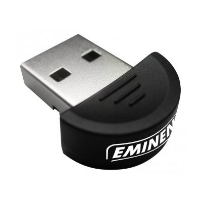 EMINENT EW1085 Mini Bluetooth USB 10m