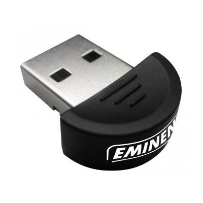 EMINENT EW1085 Mini Bluetooth USB 10m