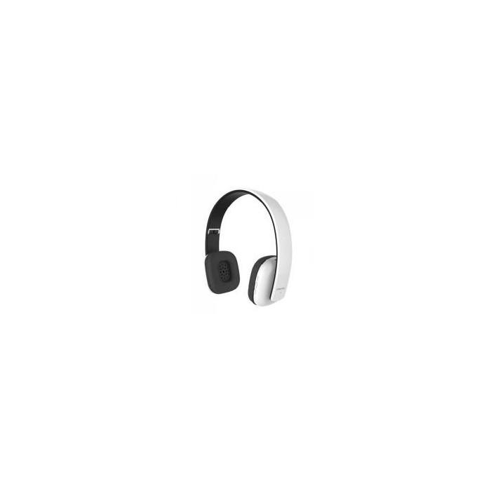 approx Auricular Bluetooth APPHSBT01W Blanco