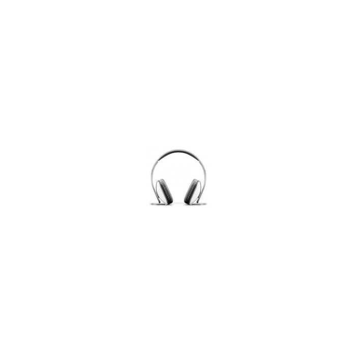 Energy Sistem Auricular Bluetooth BT7 NFC Blanco