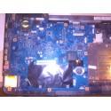 Placa base Packard Bell TJ71