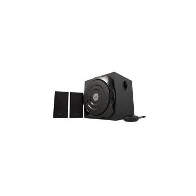 B-MOVE Sistema Sonido Multimedia 2.1 B-Blast 2120