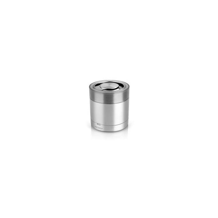 L-Link Altavoz Mini Bluetooth LL-015 Blanco