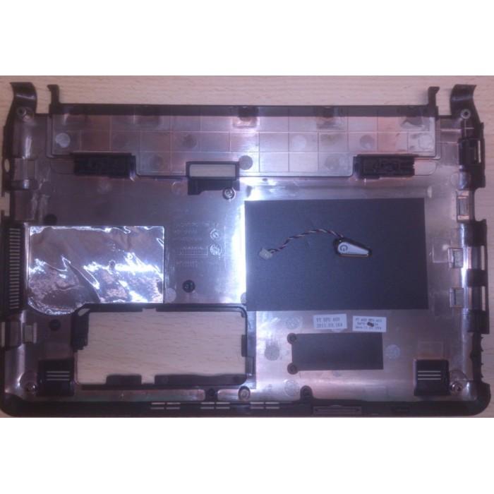 Tapa Trasera + Boton Power Samsung NC110